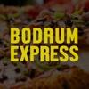 Bodrum Express bodrum