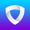 LOCO - Hide Videos & Photos,Private Pictures Vault