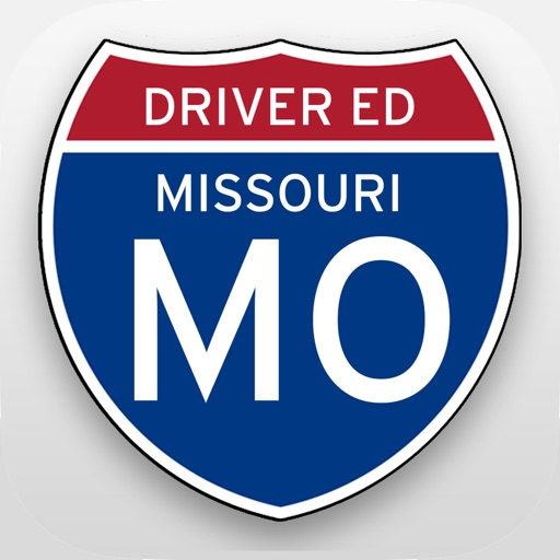 Commercial drivers missouri department of revenue autos post for Florida department of motor vehicles drug and alcohol test