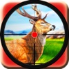 Deer Hunting Game 2016 Pro : Sniper Kill The Forest Deer Hunter Reloaded Challenge