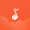 Cloud Music Player Free -  Offline and Background Player & Playlist Manager for Dropbox and Google Drive