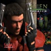 Alien Shooter — The Beginning