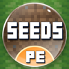 Free Seeds for Minecraft PE (Pocket Edition) - Top Seed For MCPE