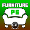 FURNITURE for Minecraft PE - Furniture for Pocket Edition