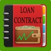 Loan Contract cost plus contract