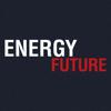 Energy Future Magazine