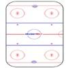 HockeyMatMicro