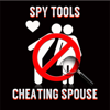 Tapgang Apps and Games, Inc. - Catch Your Cheating Spouse: Spy Tools & Step-by-Step Info Kit Pro  artwork