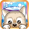 Funny Little Animal Escape - Cute Puppy Runner