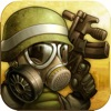 Day Survival - idle game of craft items and kill zombie with friend.