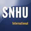 SNHU International Admission