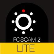 Foscam HD 2 Lite