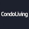 CondoLiving