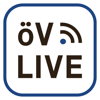öV-LIVE