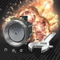 Disassembly 3D: Ultimate Stereoscopic Destruction icon