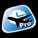CrewAlert Pro icon