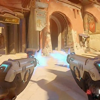 Video Guide For Overwatch