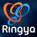 Ringya - Communication for Groups icon