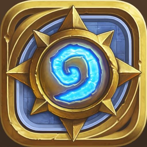 《炉石传说:魔兽英雄传》