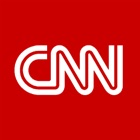 CNN App for iPad icon