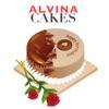 AlvinaCakes