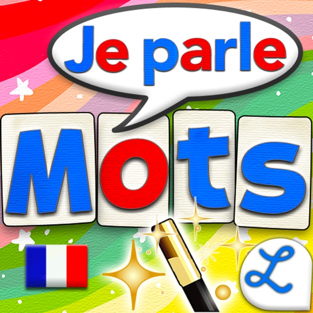 French Language  ThoughtCo