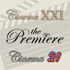 Cinema 21 Wiki
