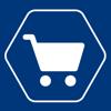 Tigo Shop Colombia