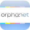 Orphanet, the mobile portal for rare diseases