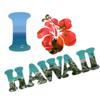 Aloha Hawaii Sticker Wiki