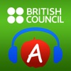 LearnEnglish Podcasts - English listening practice