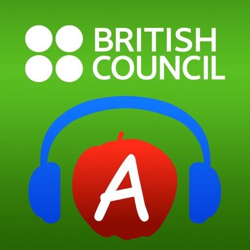 LearnEnglish Podcasts - 英語のリスニング力を強化!