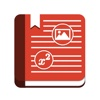 e-Booklet online booklet printing