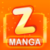 Manga Reader - ZingBox Manga Reader and Community
