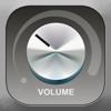 Brigitte Heizmann geb. Thau - Drumloop Overkill - Drummachine (Premium) artwork