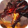 暗黑起源-魔幻3D巅峰巨作