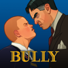 Bully: Anniversary Edition Wiki