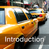 Learn English - Introduction (Lessons 1 to 25)
