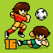 Pixel Cup Soccer 16 - ODT S.A.
