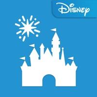 Disneyland® - Wait Times, Maps, Park Hours & More