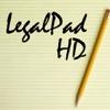 LegalPad HD