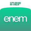 ENEM - 2017