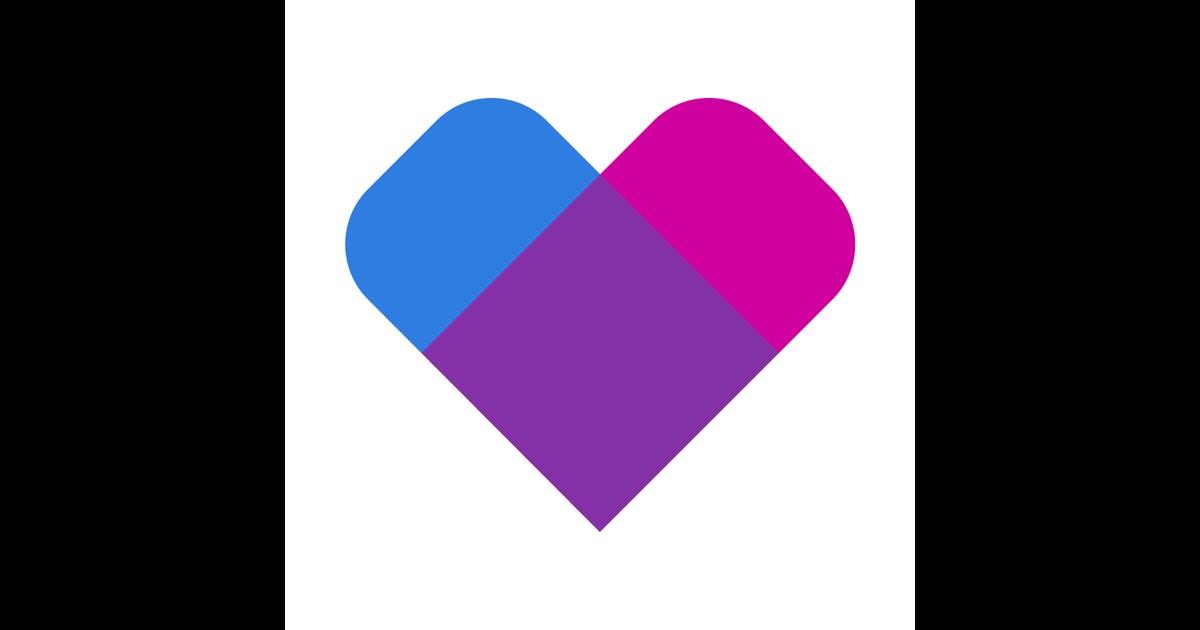 FirstMet Dating App: Meet New People, Match & Date - Apps