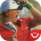 Golf Star  Hack Stars and Hearts (Android/iOS) proof