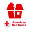 Terremoto de la Cruz Roja Americana