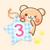 Honorific bearc3
