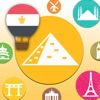 LingoCardsエジプトアラビア語学習で勉強しよう(無料版)