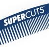 Supercuts - Hair Salon