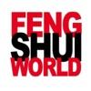Feng Shui World Magazine