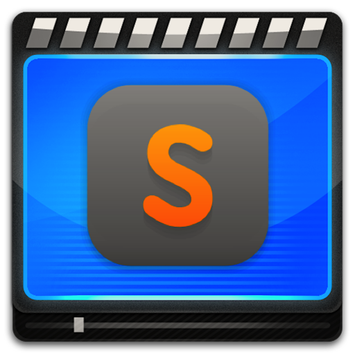 Video Add Subtitle Pro Lite Mac OS X